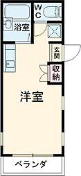 蒲田駅 6.0万円