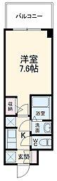 本郷駅 5.6万円