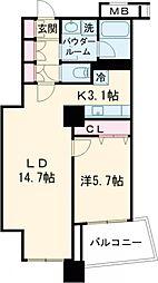 池袋駅 17.8万円