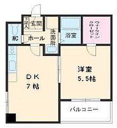 名古屋駅 9.8万円