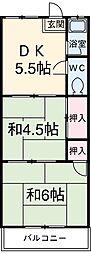 清洲駅 3.0万円