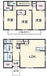 名古屋駅 22.0万円