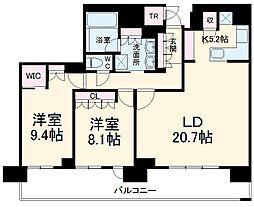 丸の内駅 65.0万円