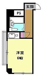 大曽根駅 3.0万円