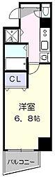 覚王山駅 5.3万円