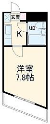 千種駅 3.3万円