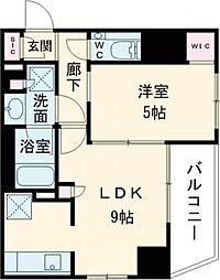 北千住駅 12.6万円