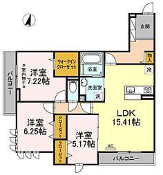 小岩駅 14.6万円
