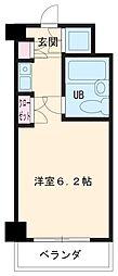 中村区役所駅 2.9万円