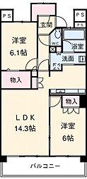 国際センター駅 16.6万円