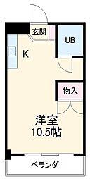原駅 3.0万円
