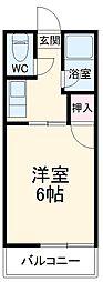 新瀬戸駅 2.5万円