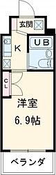 瑞穂運動場東駅 3.6万円