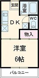 袋井駅 2.3万円