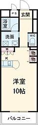 西掛川駅 5.7万円