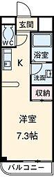 刈谷駅 5.1万円