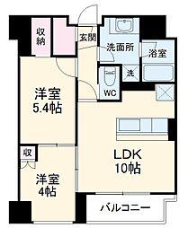 新前橋駅 8.3万円