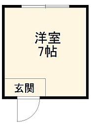 高蔵寺駅 2.0万円