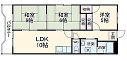 丸ノ内駅 5.2万円