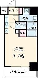 南砂町駅 10.4万円