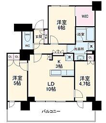 海老名駅 17.0万円