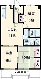 博多南駅 5.8万円
