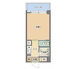 古島駅 3.4万円