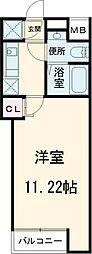 大泉学園駅 7.5万円