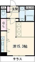 瑞江駅 7.5万円