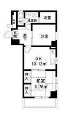 平沼橋駅 9.2万円