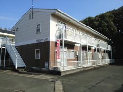 熊本駅 3.7万円