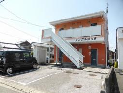 波川駅 3.4万円
