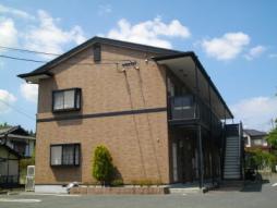 須屋駅 3.4万円