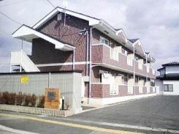 山ノ目駅 4.0万円
