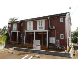魚沼中条駅 5.8万円