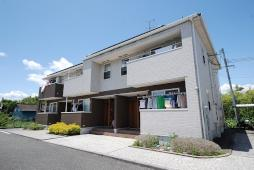 肥後西村駅 4.3万円
