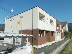 六日町駅 5.7万円