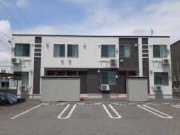 砂越駅 4.9万円