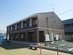 酒田駅 4.6万円