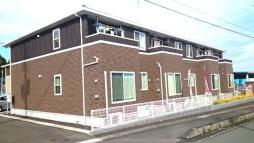 新地駅 5.1万円