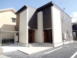 光の森駅 4.7万円