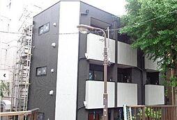木場駅 7.9万円