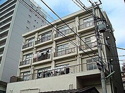 櫻レジデンシャル[3階]の外観