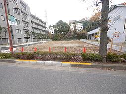 小田急多摩線 小田急多摩センター駅 徒歩10分の賃貸マンション
