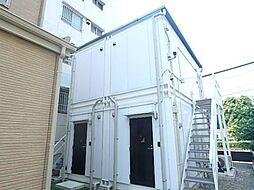 大山駅 5.7万円