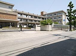 [一戸建] 兵庫県加古川市加古川町木村 の賃貸【/】の外観