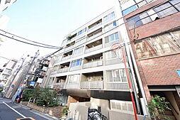 渋谷駅 22.8万円