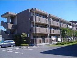 栃木駅 5.2万円