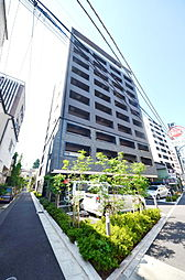千駄木駅 15.1万円