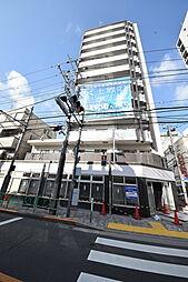 中野新橋駅 9.5万円